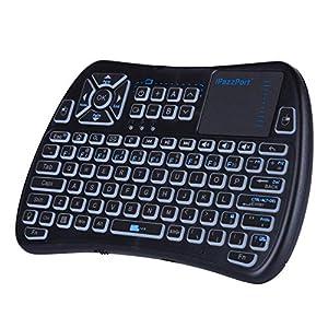 android tv stick keyboard Amazon WalMart | Wishmindr, Wish List App