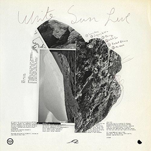 White Sun Live Part I: Strings