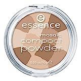 Essence - Polvos Compactos Mosaico