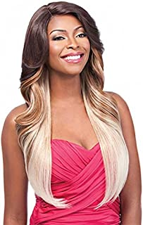 Sensationnel Instant Fashion Synthetic Wig Couture MAYLENE (DR27)