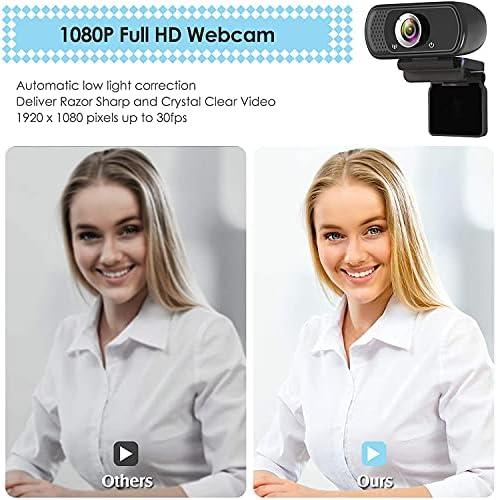 Ccd web kamera _image0