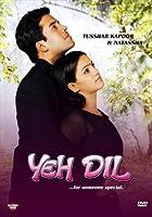 Yeh Dil - Dies' Herz