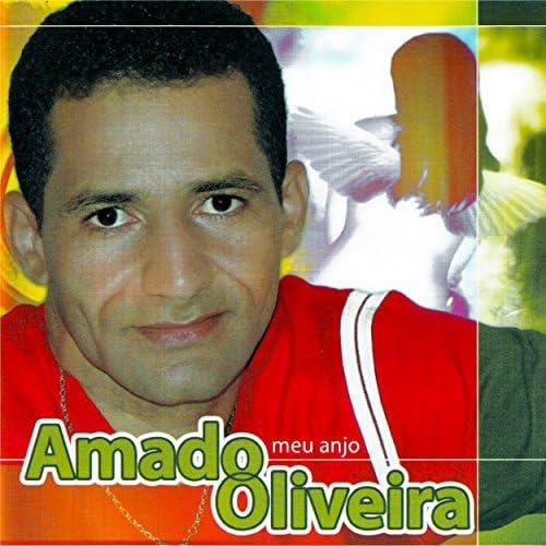 Amado Oliveira
