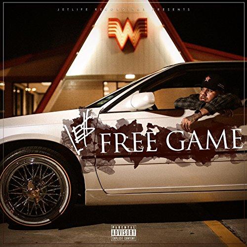 Free Game [Explicit]