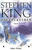 Dreamcatcher - Format Kindle - 9782226262486 - 8,99 €