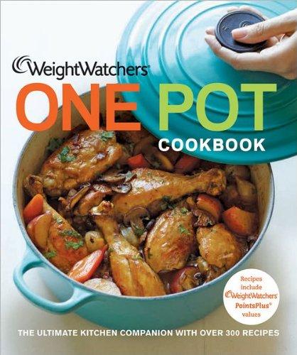 weight watchers kitchen companion - 4