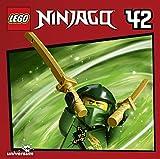Lego Ninjago (CD 42) - Various