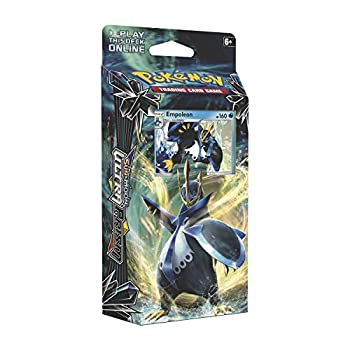 Best metallic pokemon cards Reviews