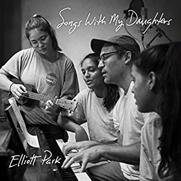 Songs with My Daughters