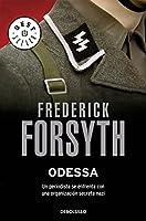Odessa / The Odessa File