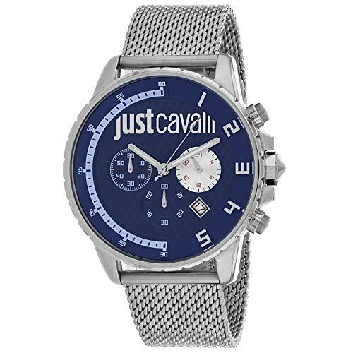 Just Cavalli Unisex JC1G063M0275