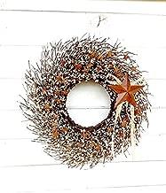 Best texas star wreath Reviews