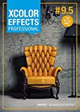 X Color effects professional #9.5 - Franzis