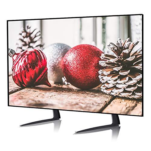 soporte universal tv pared de la marca 5Rcom