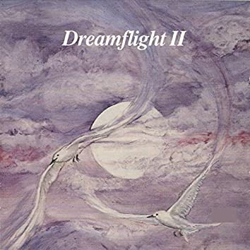Dreamflight II