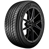 Kenda KENETICA KR17 All-Season Radial Tire - 185/70R13 86T