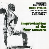 Improvisations 4 Seasons