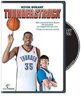 Thunderstruck [DVD] [Import]