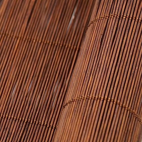 XYNB Waffeleisen for Gewerbe Catering Kitchen Edelstahl elektrischen Ei-Waffel-Hersteller Non-Stick Pan Waffel Grill Ei Puff-Maschine Vollautomatische Scones Maschine