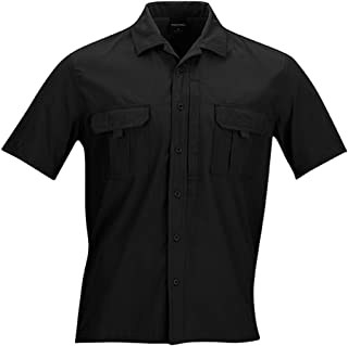 propper sonora shirt