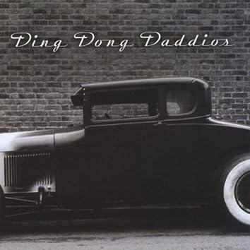 DING DONG DADDIOS