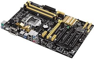ASUS Z87-K DDR3 1600 LGA 1150 Motherboard
