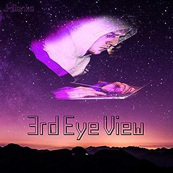 3rd Eye View