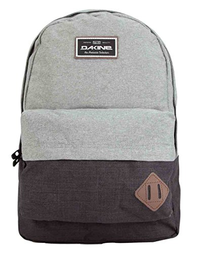 Dakine 365 Pack Grau 8130085-Sellwood Laptop Rucksack Daypack 15