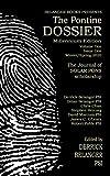 The Pontine Dossier Millennium Edition (English Edition)