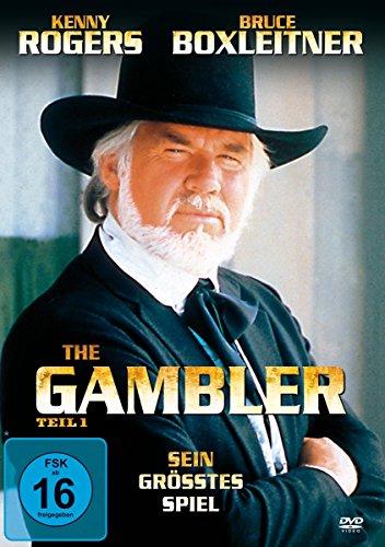 Sein größtes Spiel (Limited Edition)