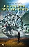 2. La Déferlante - La colère des abysses (2)
