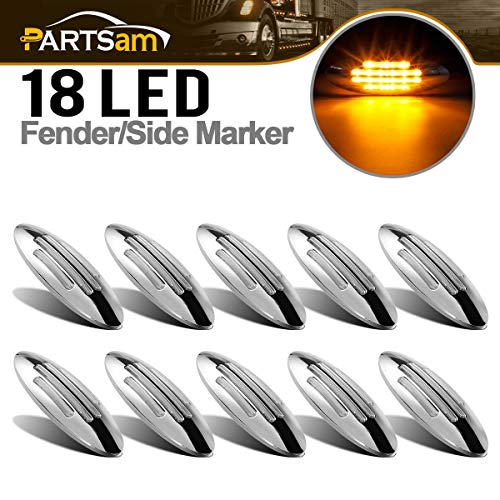 led light strips for semi trucks, How to Choose the Best LED Light Strips for Semi-Trucks?,