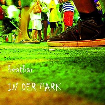 In Der Park