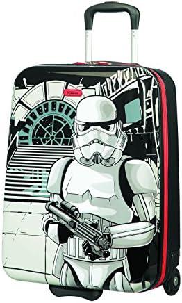 Maletas Star Wars