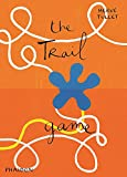 The trail game (CHILDRENS BOOKS)