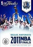 NBA - Dallas Mavericks: The Finals [6 DVDs]