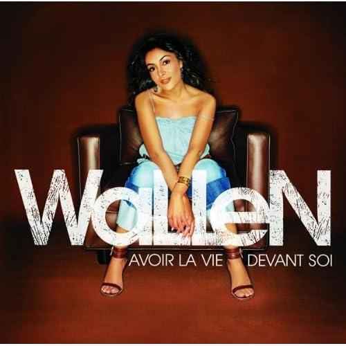 LA SOI TÉLÉCHARGER WALLEN ALBUM DEVANT AVOIR VIE