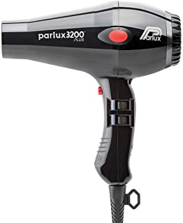 Parlux 3200 Ceramic & Ionic Dryer 1900W