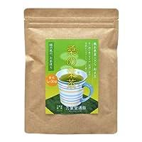 万象堂 桑の葉茶 粉末1g×30包 国産 パウダー