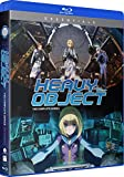Heavy Object: The Complete Series [Blu-ray]