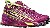 LA SPORTIVA Mutant Woman, Scarpe da Trail Running...