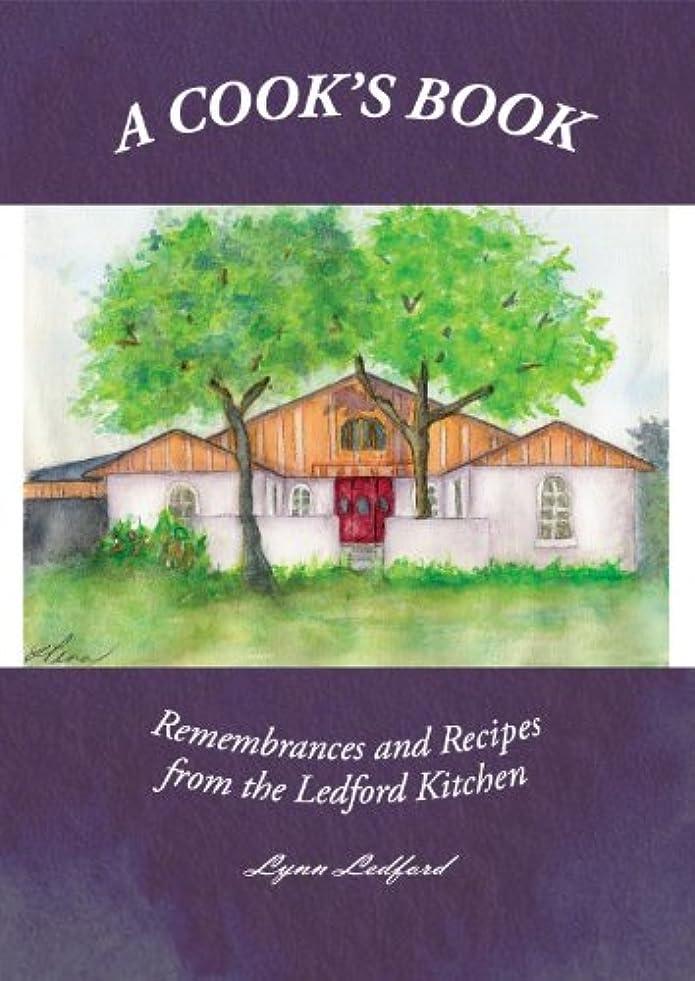 無意識数学個人A Cook's Book (English Edition)