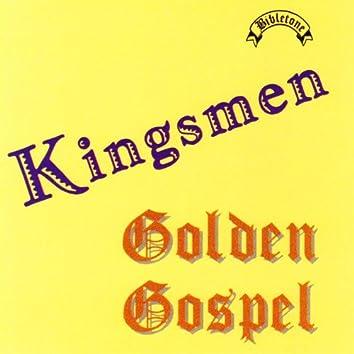 Bibletone: Golden Gospel