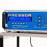 Presoterapia PRESSOR de alta calidad para uso profesional con TGPA/Fabricada en...