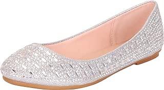 Best cambridge shoes women Reviews