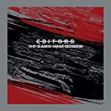 Songtexte von Editors - The Blanck Mass Sessions
