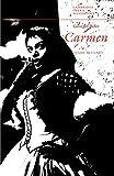 Georges Bizet: Carmen Paperback (Cambridge Opera Handbooks)