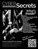 Threat Hunting, Hacking, and Intrusion Detection - (SCADA, Dark Web, and APTs): Cyber Secrets 1 (English Edition)
