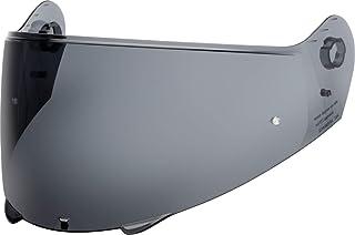 Schuberth Teinte : Fum/é 80/% Ecran casque GRAND MODELE FUME C3//S2 PREPARE PINLOCK