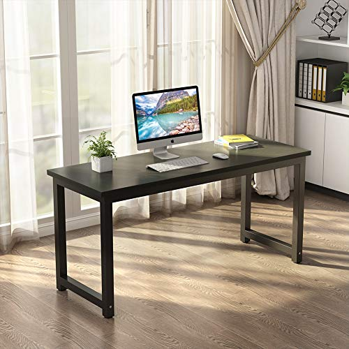 Tribesigns 60' Computer Desk